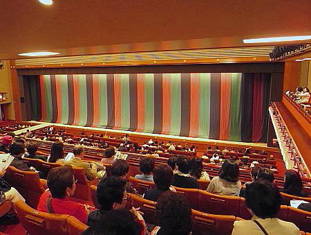 kabukiza31.jpg