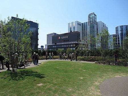kabukiza32.jpg