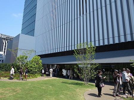 kabukiza33.jpg