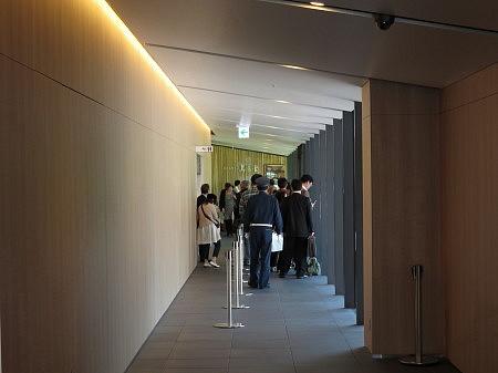 kabukiza35.jpg