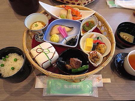 kabukiza38.jpg