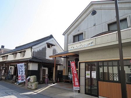 matumotosyoyu04.jpg