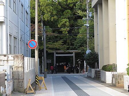 tukiyomi01.jpg