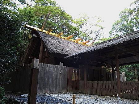 tukiyomi03.jpg