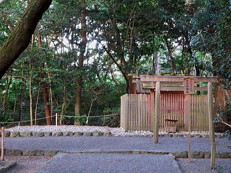 tukiyomi05.jpg
