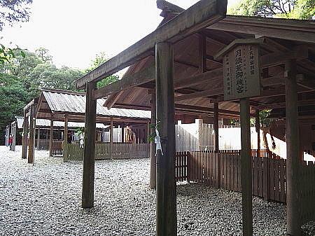 tukiyomi14.jpg