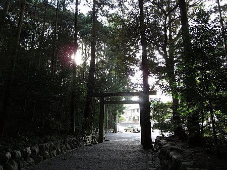 tukiyomi31.jpg