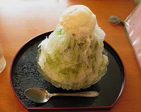yuhara03.jpg