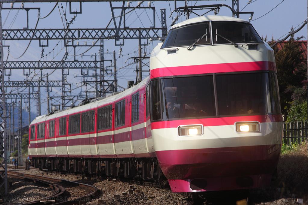 2009021413l.jpg