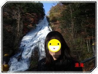 DSC01514.jpg