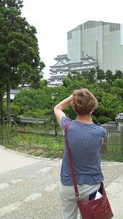 himeji201381.jpg