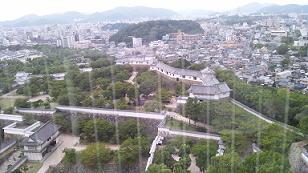 himeji201383.jpg