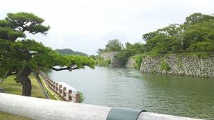 himeji201385.jpg
