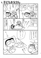 ゲイ・オタ・てんこ盛り4