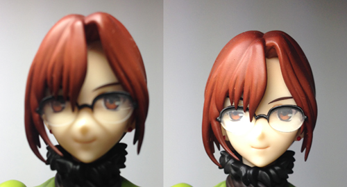 touko-face.jpg