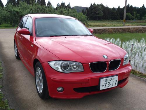 DSC_0719_convert_20130530062103.jpg