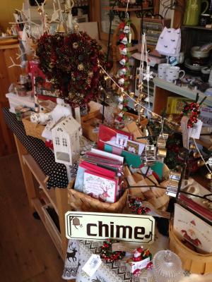 blog_christmas2014_1_convert_20141107235039.jpg