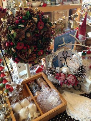 blog_christmas2014_2_convert_20141107235115.jpg