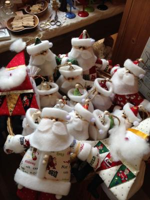 blog_christmas2014_4_convert_20141107235203.jpg