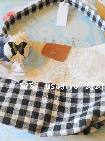 bag_20130526163847.jpg