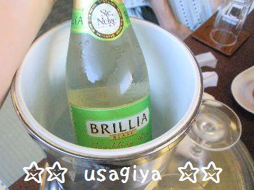 bbbbb_201307212047330d1.jpg