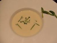 ジュアンレパン_スープ