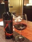 ジュアンレパン_赤ワイン2