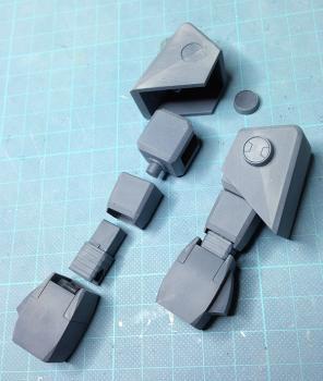 blockhead_0722_3.jpg