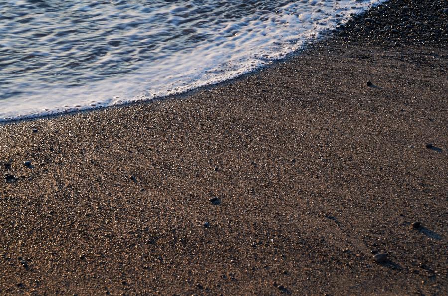 志原海岸8