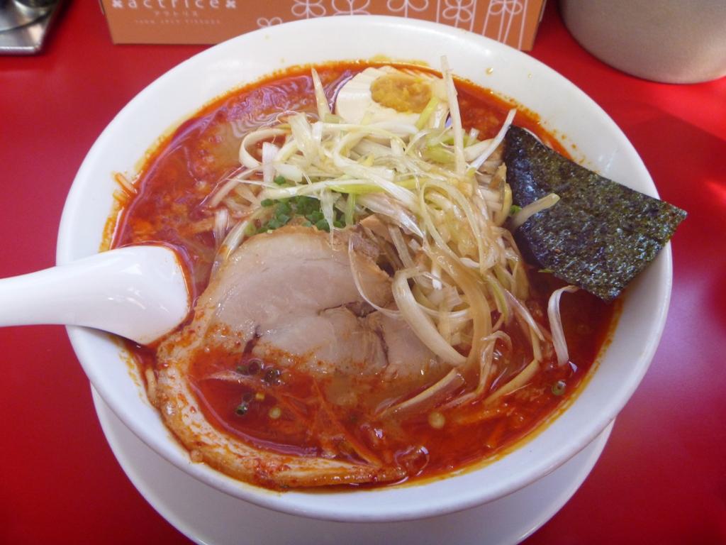 P1050547日和田製麺