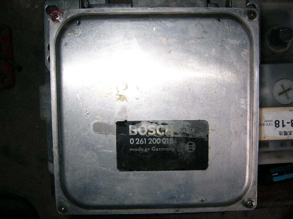 P1000811FQS調整