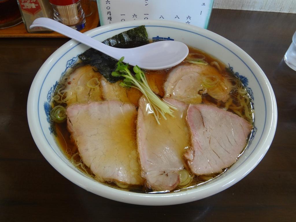 DSC00708村田や焼豚メン