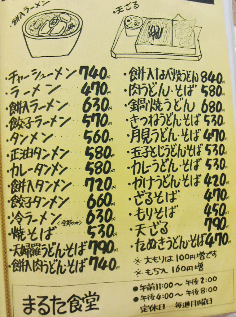 NEC_0088まるたセット