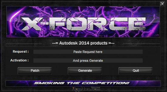 Autodesk-2014-universal-keygen.jpg