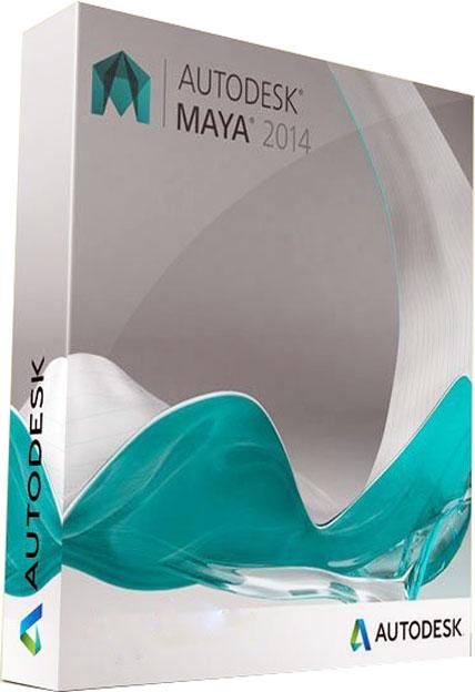 AutodeskMaya2014.jpg