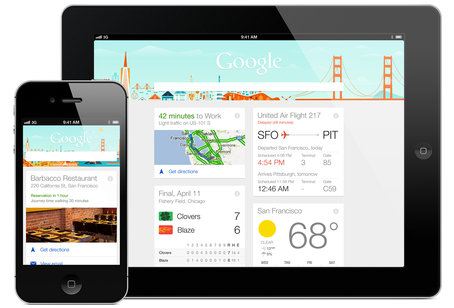 google-now-for-iphone-ipad.png