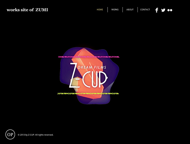 zumi-works.jpg