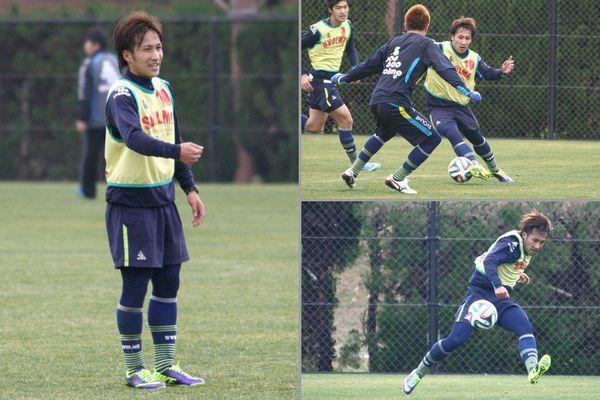 14_kanamori_03.jpg