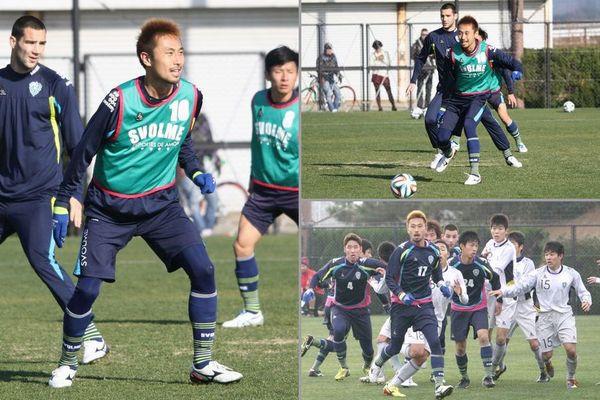 17_yamaguchi_03.jpg