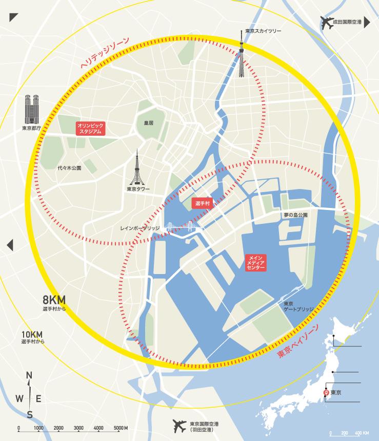 map_olympic.jpg