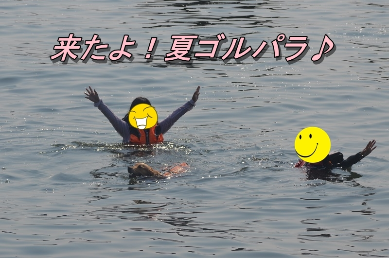 DSC_0833_20130813204213f5e.jpg
