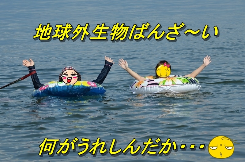 DSC_0975_20130825225809497.jpg