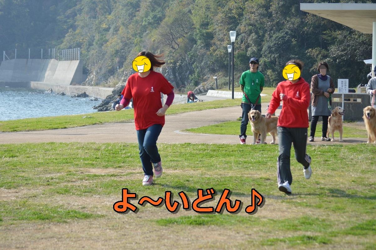 DSC_1108-034.jpg