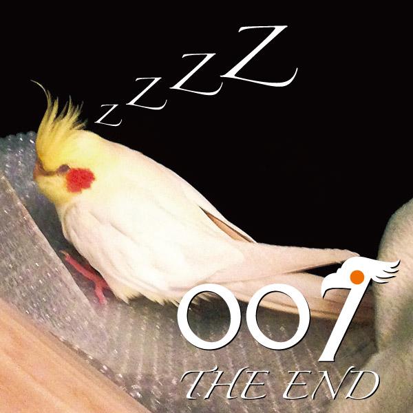 007-06.jpg