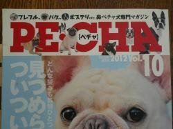 PE-CHA.jpg