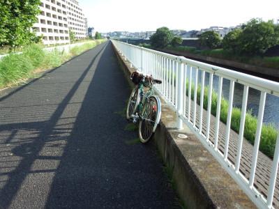 photo_randner_hayabutigawa_4_2013_0818.jpg