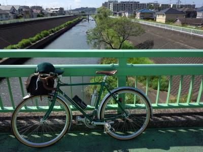 photo_randner_hayabutigawa_gouryuumaenohasi_2013_0818.jpg