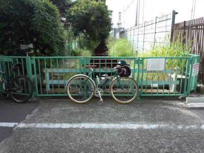 photo_randner_sennkawanogawa_senkawagenryuu_2013_0929.jpg