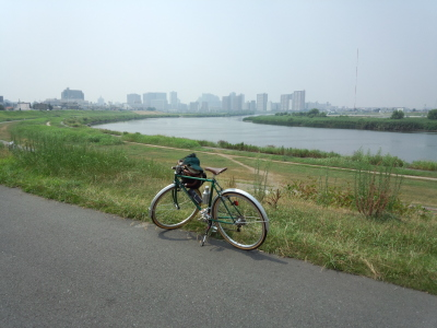 photo_randner_tamagawa_mousyo_tamagawa_1_2013_0811.jpg