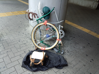 photo_randner_tamagawa_rinkou_2013_0707.jpg